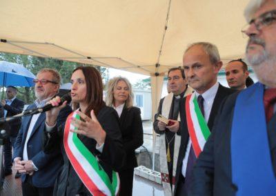 pontepo_Maroni035