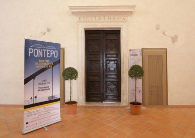 pontepo_presentazione001