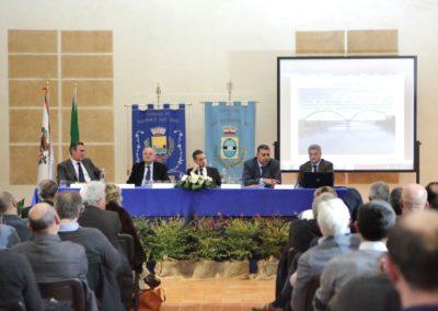 pontepo_presentazione010