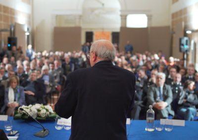 pontepo_presentazione017
