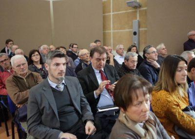 pontepo_presentazione023