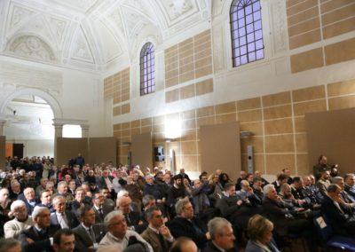 pontepo_presentazione032