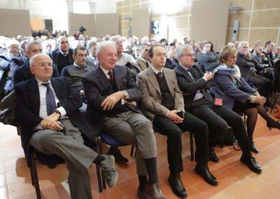 pontepo_presentazione046