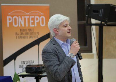 pontepo_presentazione047