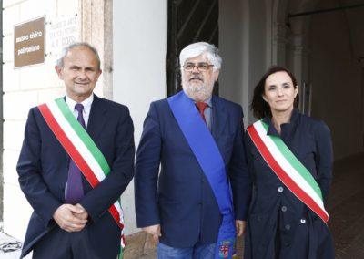 pontepo_Maroni001