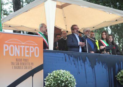 pontepo_Maroni045