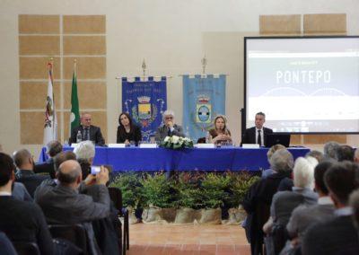 pontepo_presentazione009