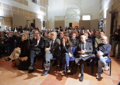 pontepo_presentazione019