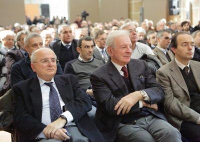 pontepo_presentazione020