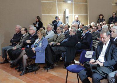 pontepo_presentazione024