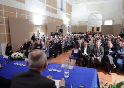 pontepo_presentazione025