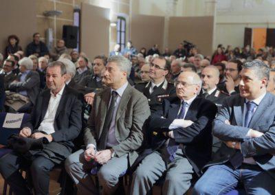 pontepo_presentazione026