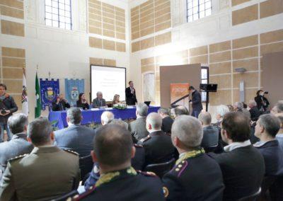 pontepo_presentazione027