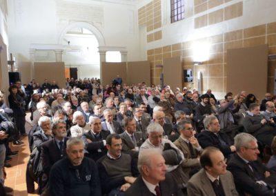 pontepo_presentazione033