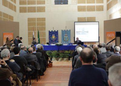 pontepo_presentazione039